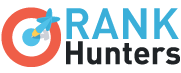 Rank Hunters SEO